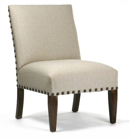 A Parsons Upholstery And Repair Halifax Bedford Dartmouth